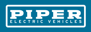 Piper Electric Vehicles